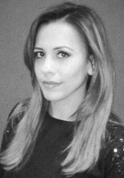 Alma <b>Blanca Hernandez</b> - 22450db7-d00e-43b7-af25-9810e77686af